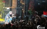 Охрана мероприятия в клубе и в концертном зале: почувствуйте разницу!