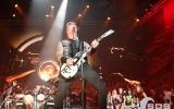 Metallica не ржавеет!