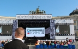 Кинофестиваль «Виват кино России!» в Петербурге!