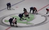 Чемпионат мира по хоккею с шайбой 2016